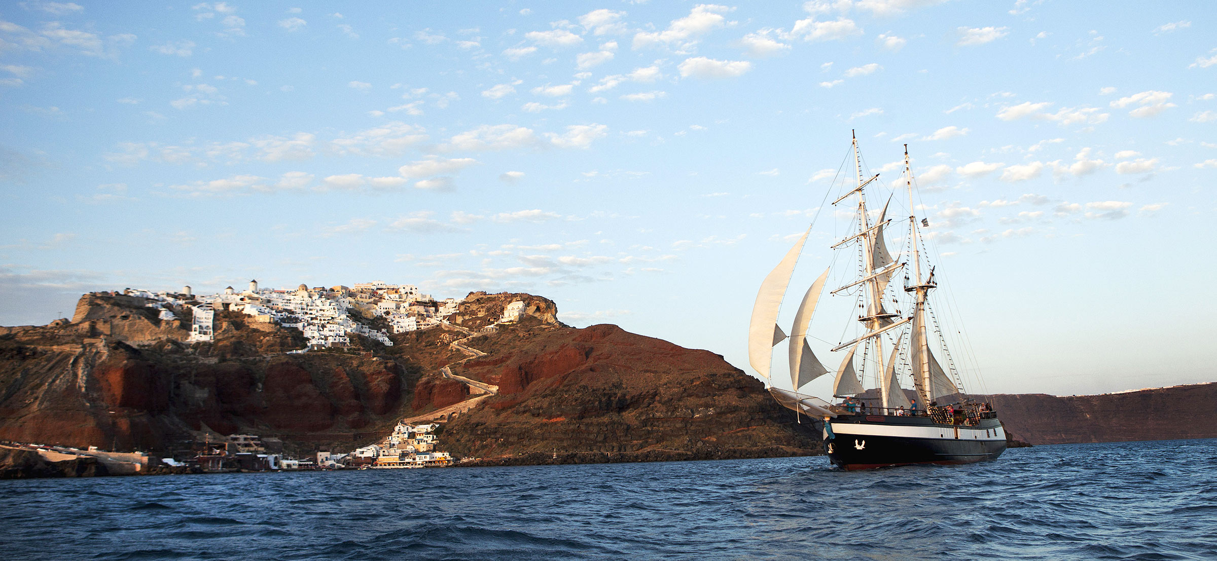 aegean_pearl_travel_sailing